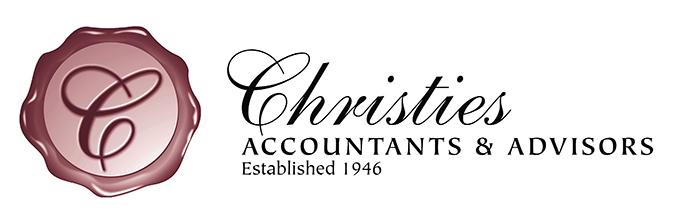 Christies Accountants & Advisors Logo