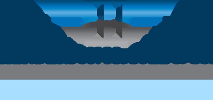 Henderson McColl & Co Logo