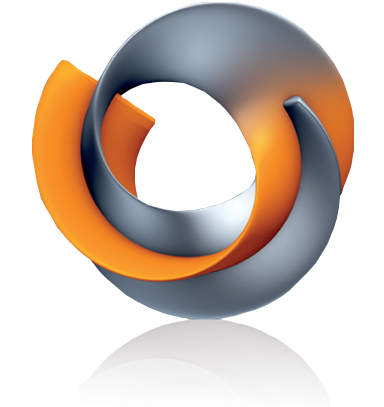 Ironbark Wealth Advisers Dubbo Logo