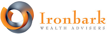 Ironbark Wealth Advisers